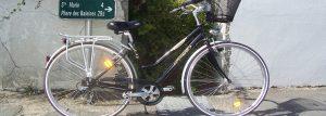 Vélo Fun Cycles_Rivedoux