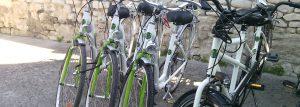 Vélos Fun Cycles_Rivedoux