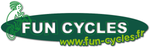 Logo_Fun Cycles_Rivedoux