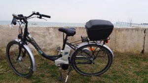 VAE_Fun Cycles_Rivedoux