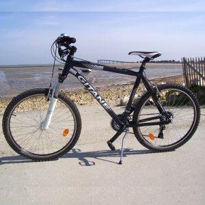VTT_Fun Cycles_Rivedoux