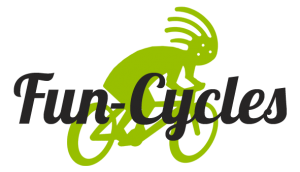 Logo_Fun Cycles