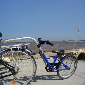 Vélo suiveur_Fun Cycles_Rivedoux