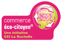 logo-eco-citoyen-2013-2014