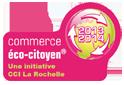 logo-éco-citoyen-2013-2014
