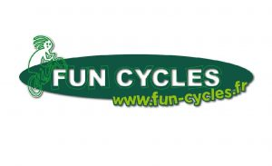 logo_fun-cycles