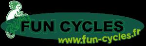 Fun-Cycles-logo